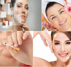How To Reverse Your Premature Skin Ageing?   Natural Process