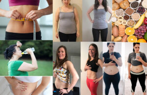 How To Shed Postpartum Weight