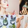How To Wear Perfume- Tips & Tricks