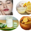 Effective Home Remedies To Treat Hyper-Pigmentation