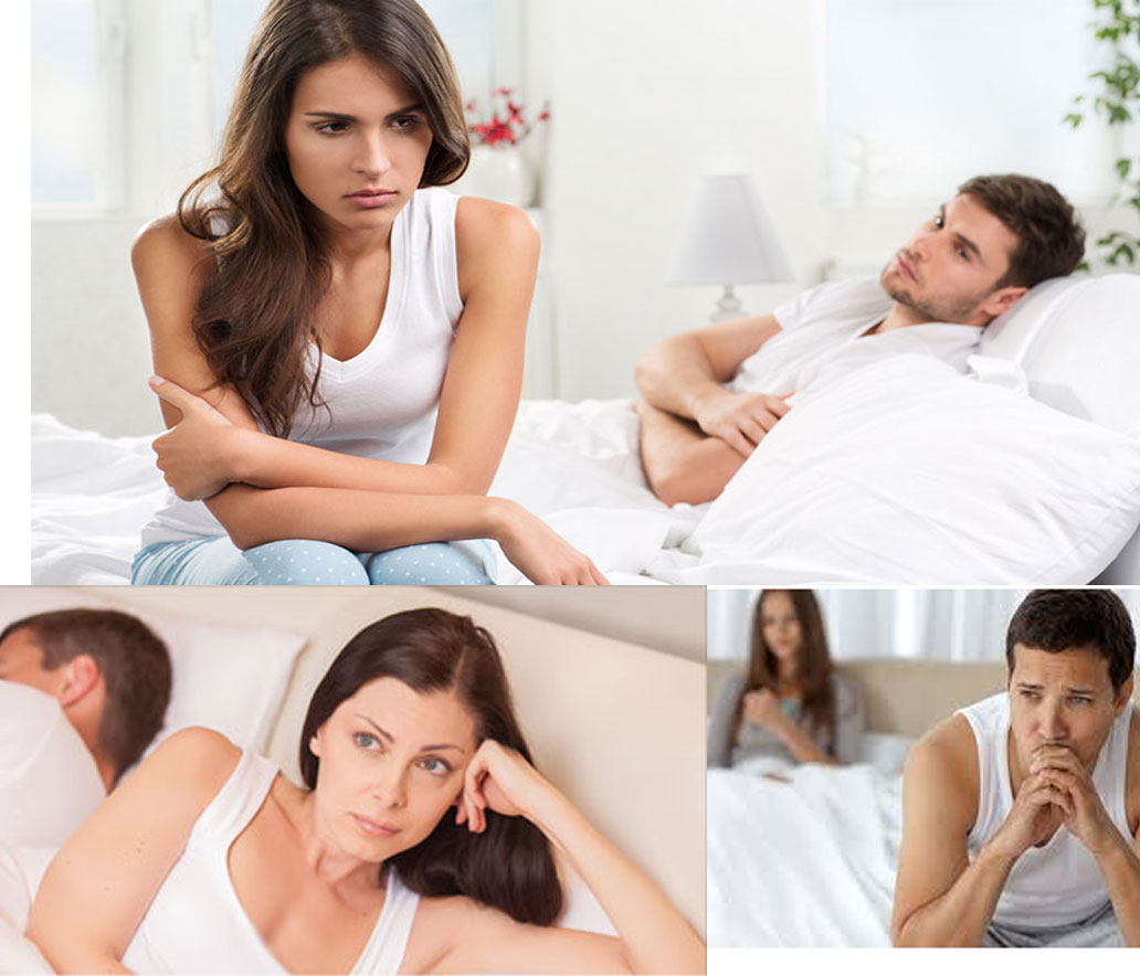 Hypogonadism- Types, Causes, Symptoms, Diagnosis, Treatment