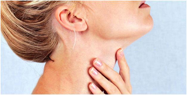 How to Reduce Hypothyroidism Symptoms