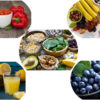 Eat These Foods And Keep Your Kidneys Healthy Forever