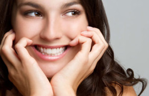 Great Ways to Improve your Smile