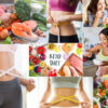 Keto Diet: Fast And Effective Way For Weight Loss