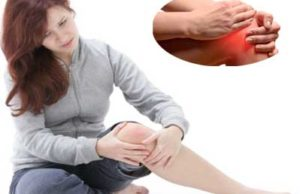 Knee Pain: Symptoms, Causes, Risk Factors, Diagnosis, Treatment and Home Remedies