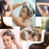 Know How to Wash Your Hair and Hair Scalp Properly