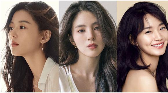 Best Korean Anti-ageing Skincare Tips
