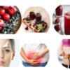 Health and Beauty Benefits of Kokum Juice