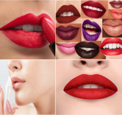 Top Hacks To keep Your Lipstick Last Longer