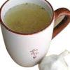Make Homemade Bone broth Soup for healthy life