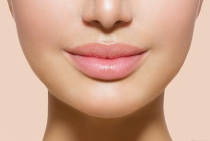 Best Methods to Colour your Lips