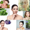 Miracle Plants That Have The Power To Beautify Your Skin
