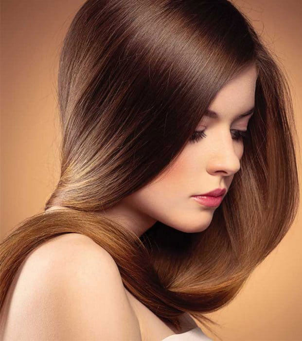 Homemade Hair Conditioner to Your Hair Naturally
