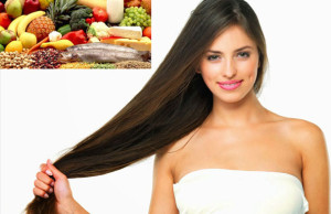 Natural Homemade Remedies to Get Thicker Hair