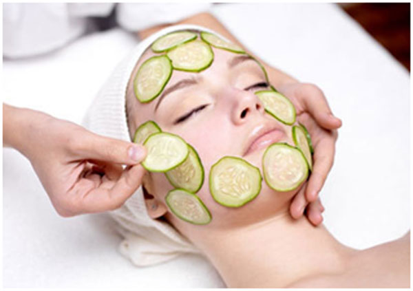 Natural Face Masks Are A Boon For The Skin