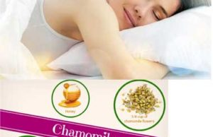 Insomnia-Definition, Facts, Symptoms, Causes, Risk Factors, Treatment and Home Remedies
