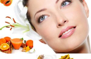 Natural Ways to Lighten you Skin at Home