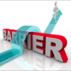 Simple Tips To Overcome Barriers
