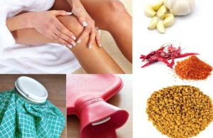 How to Reduce Joint Pain and Arthritis