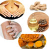 Warning Signs Your Body Is Full of Parasites And Home Remedies To Get Rid Of Them