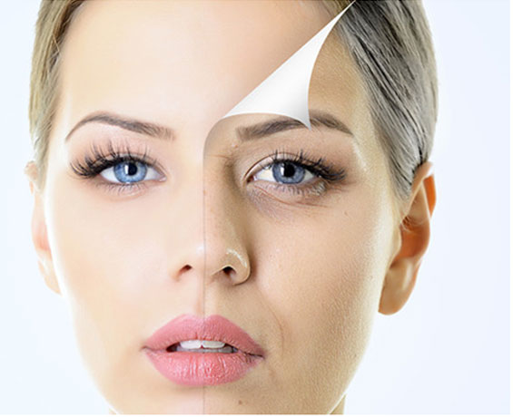 Peptides for Skin: How Do They Work?