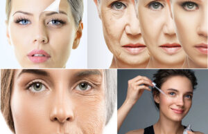 Peptides For Skin: Remove Fine Lines & Wrinkles From Your Face| Best Anti-Ageing Solutions