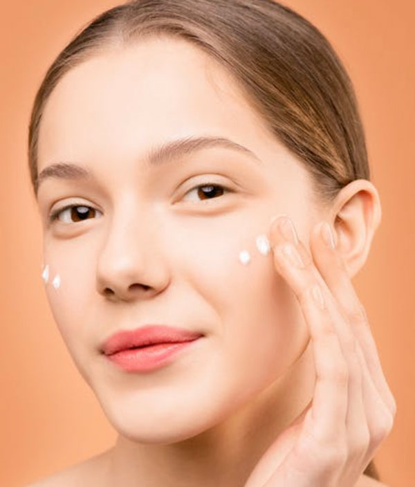 Peptides For Skin - Remove Fine Lines & Wrinkles From Your Face