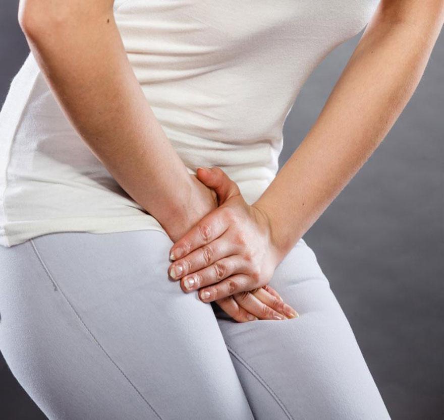 Persistent Genital Arousal Disorder Causes