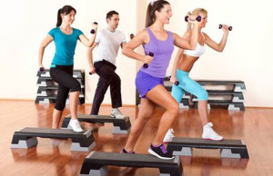Physical Activity to Burn Holiday Fat