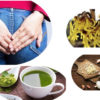 Home Remedies Will Cure The Pain And Piles Naturally