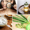 Natural Ways Will Help Treating Pimples During Pregnancy