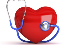 Tips to Preventing Heart diseases