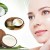 Proven Health Benefits of Organic Coconut Oil