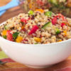 8 Carbohydrates in your Diet to keeps Stay Healthy