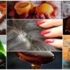 Dandruff-  Steps To Get Rid Of Dandruff, Hair care we love, Home Remedies for Dandruff