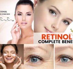 Retinol: Miracle For Anti-Ageing Skincare   Right Way To Use Retinol On Your Skin