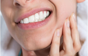 How to Treating Root Canal Pain
