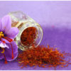 These Homemade Saffron Packs Will Make Your Skin Glow!