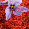 Top 14 Health Benefits of Saffron