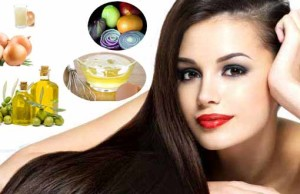 Home Remedies for Longer, Stronger, and Healthier Hair