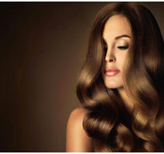 Simple Ways Will Give You Silky And Long Hair