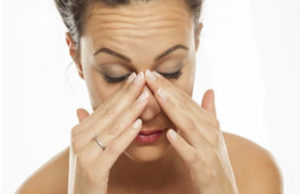 Amazing Home Remedies For Treating Sinus