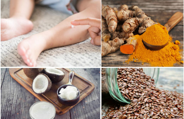 Home Remedies To Tame Skin Cancer