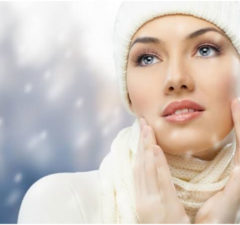 Holiday Skincare Tips