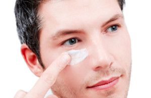 skin care tips for men