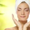 Best Summer Skin Care Tips