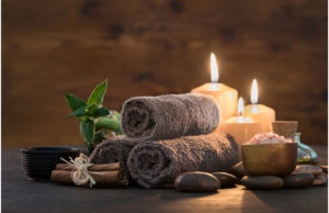 Benefits Of Spa Treatments