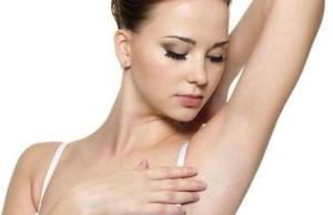 Ways to Stop Excessive Sweating