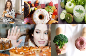 Sugar Detox- Tips to Get Rid of Sugar Addiction